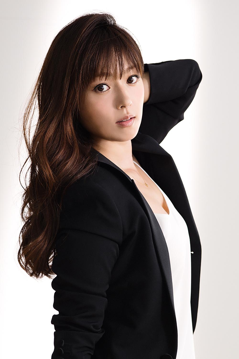 Kyoko Fukada Nude Photos 28